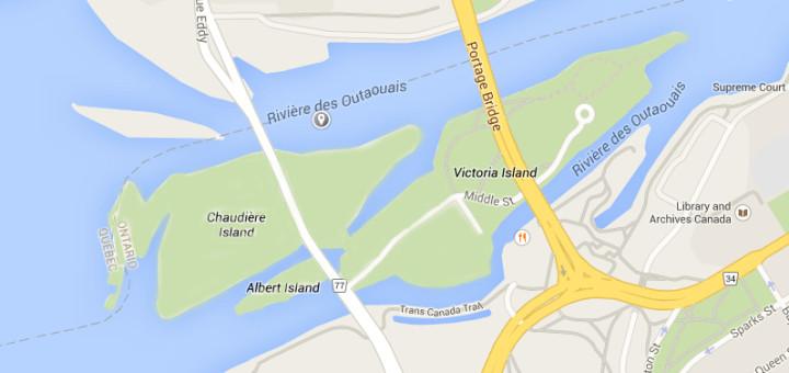 3-islands map-final-2
