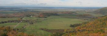 Ottawa_Valley
