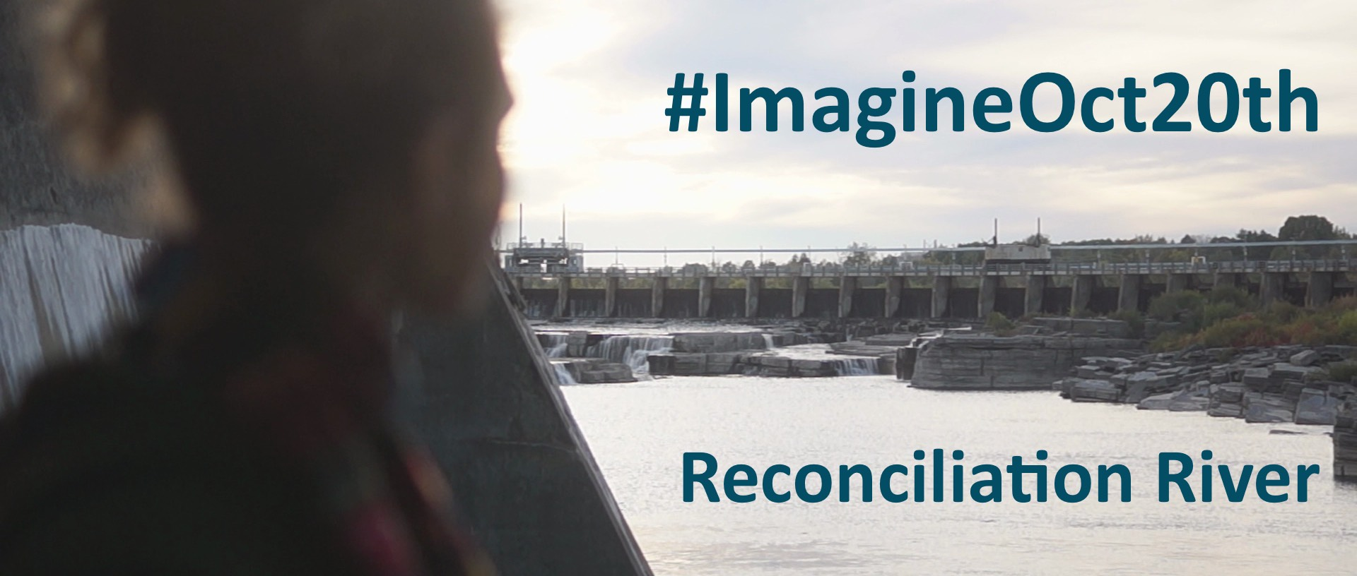 ReconciliationRiver_ImagineOct20th-banner