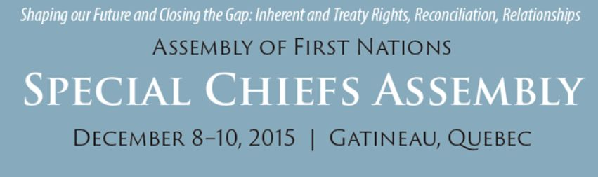 FireShot Pro Screen Capture #188 - 'Assembly of First Nations - 2015 Special Chiefs Assembly'